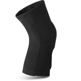Dakine Slayer Knee Sleeves black